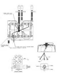 similiar warn winch remote wiring diagram keywords open a larger image of the warn wiring diagram 3 wire remote control