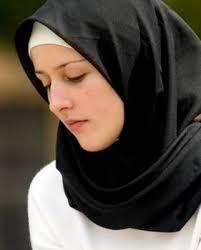 نتيجة بحث الصور عن صور زوجات مؤمنات