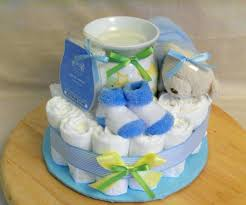 baby shower basket ideas baby shower gift ideas creative baby shower baby shower basket ideas for guests