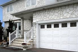 hormann taurus steel garage doors