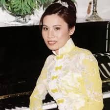 jacqueline gellner makeup artist photo of beauty on location sacramento ca united states beautiful vietnamese bride