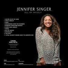 Album For Purchase | website