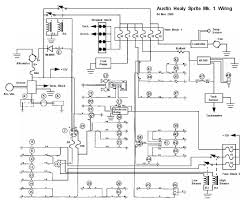 electrical layout plan pdf electrical wire connectors schematic diagram house