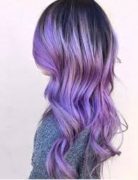 Color Design Hair Colour 30 Hottest Hair Colors Design To Try In 2019 Best Color