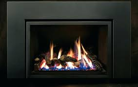 home depot gas fireplace inserts natural gas fireplace insert image of contemporary gas fireplace inserts vent