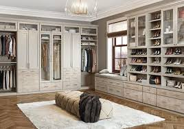 custom closets. Bedroom; California Custom Closets R