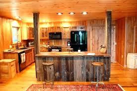 diy rustic cabinet doors how to build rustic cabinet doors how to build rustic cabinet doors