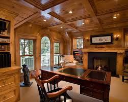 study office design. Traditional Study Design Pictures Remodel Decor And Ideas Page 7 Office S