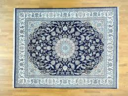 furniture outdoor area rugs great ideas beautiful of fresh target rug pad oval runner kitchen 8x10