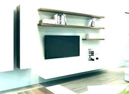 wall shelf unit white wall units for living room white wall unit white wall shelf unit