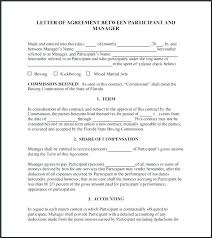 Template Of A Contract Between Two Parties Sample Contract Agreements Between Two Parties Format Crevis Co