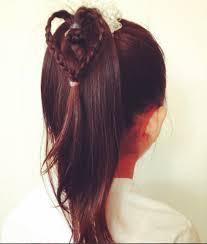 卒園式で簡単でおしゃれな子供の髪型と女の子簡単ヘアアレンジ方法