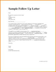 Follow Up After Application Application Mail Sample Follow Up Email After Application Sample