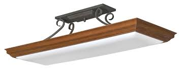 Best Fluorescent Light For Kitchen Best Fluorescent Ceiling Light Fixtures 84 In Round Ceiling Lights