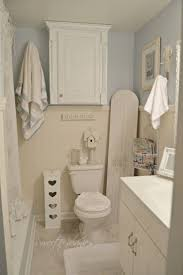 shabby chic bathroom bathroom. Best Shabby White Images On Chic Decorthroom Ideas Drop Gorgeous Remodel Bathroom Category With Post