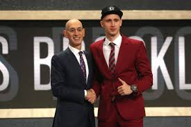 Five 2018 NBA Draft Picks That Will Be ...