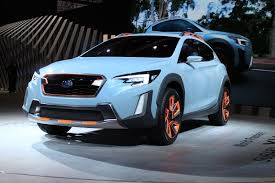 2018 subaru ascent release date. perfect release 2018 subaru crosstrek xv review specs release date msrp inside subaru ascent release date