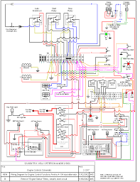 beatrix refit engine controls wiring diagram