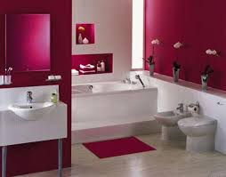 Bathroom  Images About Small Bathroom Decor On Pinterest Mint Bathroom Colors For Small Bathroom