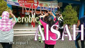 For your search query music aerobic low impact banyu moto mp3 we have found 1000000 songs matching your query but showing only top 10 results. Music Aerobic Aisah Low Impact Youtube