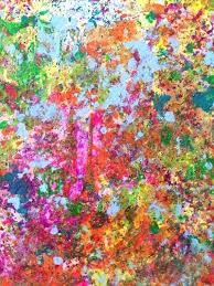 neon wall art ing uk australia nz on neon wall art nz with neon wall art ing uk australia nz bekkicook