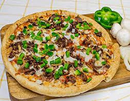 sarpino s steak pizza