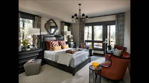Taupe Bedroom Decorating Neutral Colors Master Bedroom Decorating Ideas Home Decor Taupe
