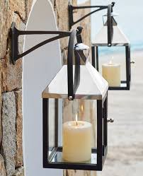 outdoor candle lighting. Unique Lighting Interior Lovely Outdoor Candles Lanterns And Lighting 0  With Candle