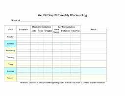 printable workout template progress sheet gym log calendar bodybuilding program logs and worksheets insanity google sheets