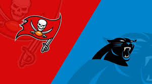 Tampa Bay Depth Chart 2018 Tampa Bay Buccaneers At Carolina Panthers Matchup Preview 9
