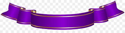 Purple Ribbon Banner Background Banner Ribbon Png Download 8000 1971 Free