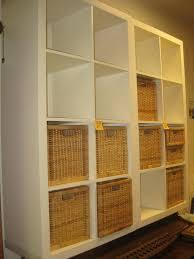 ikea 4 cube shelf 4 cube unit boxes wall boxes storage small bookshelf ikea kallax 4 ikea 4 cube shelf