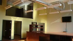 office remodel. Office Remodel L