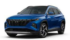 We did not find results for: Hyundai Tucson 2022 Price In Dubai Uae Features And Specs Ccarprice Uae
