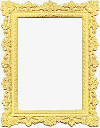 Image Border Clipart Golden Pattern Border Gold Frame Pattern Png Image And Clipart Pngtree Golden Pattern Border Gold Frame Pattern Png Image And Clipart