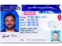 Immigrants Law For Cbs License Signs Driver's – Chicago Quinn