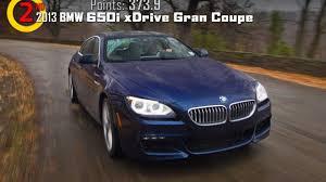 Sport Series 2013 bmw 650i gran coupe : 2013 BMW 650i xDrive Gran Coupe