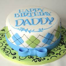Male Birthday Cake Beautiful Birthday Cakes For Men Photo And Best