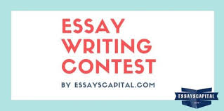 essayscapital com essay writing contest  essayscapital com essay writing contest
