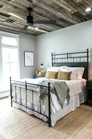 bedroom ceiling fan opportunities modern bedroom ceiling fans the best sleek and little bedroom ceiling fans bedroom ceiling fan