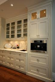 New Kitchen Cabinets Financing Kitchen Faucet Tiraqcom - Cypress kitchen cabinets