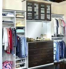 convert closet to pantry closet conversion ideas small pantry organization ideas wood pantry shelving systems half coat closet half pantry convert closet to