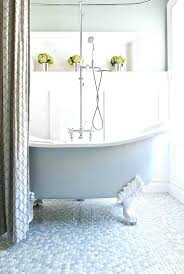 porcelain touch up paint for bathtubs white bathtub paint view in gallery painted tub and penny
