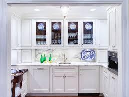 fullsize of stylized glass styles kitchen cabinet doors upper kitchen cabinets glass doors frosted glass kitchen