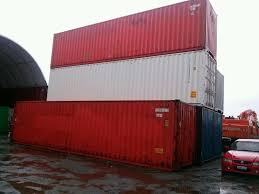 Used Shipping Containers For Sale Prices Shipping Containers For Sale Brisbane Shipping Containers Australia