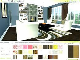 House Design App House Design Program House Design Home Design Plans ...