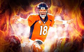 peyton manning broncos wallpaper. Perfect Manning New Peyton Manning Wallpaper  Broncos Superbowl And