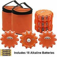 Automotive Safety <b>Flares</b> for sale | eBay