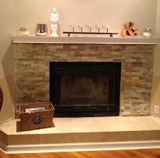 lovable diy faux fireplace mantel ideas