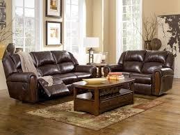 antique living room furniture sets. Ashley Furniture Fresco 63100 DuraBlend Antique Living. View Larger Living Room Sets